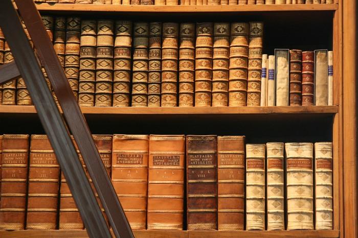 Bookshelf_Prunksaal_OeNB_Vienna_AT_matl00786ch