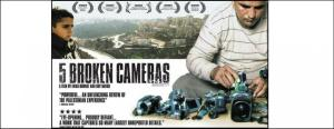 5-Broken-Cameras_131112193308266