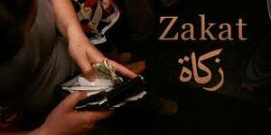Pic from: http://insideislam.wisc.edu/tag/ramadan/