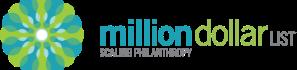soure:milliondollarlist.org