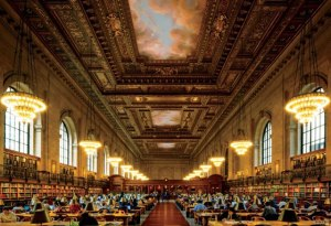 cn_image.size.new-york-public-library