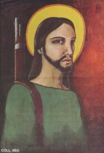 Image source : theologicalvacillation.wordpress.com