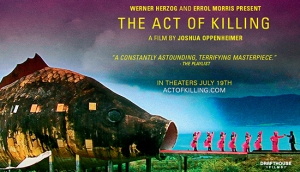 act-of-killing-trailer