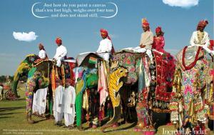 india-culture-heritage
