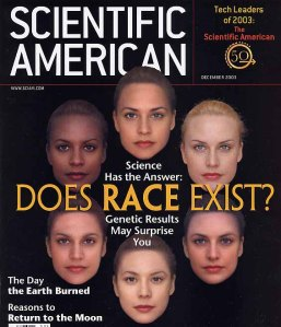 Photo courtesy : http://www.racialcompact.com/SciAm12-03.jpg