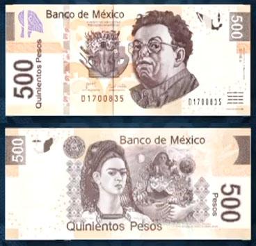 Frida-Diego