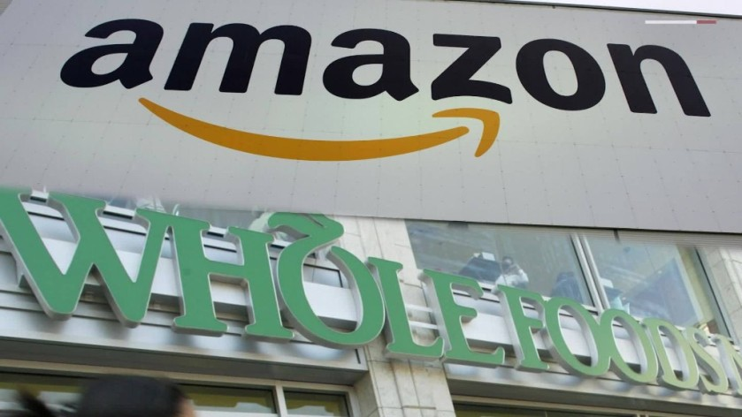 170616141515-amazon-whole-foods-jeff-bezos-grocery-brick-and-mortar-00001001-1024x576